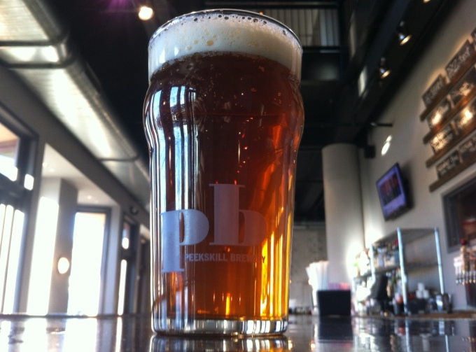 Our Pint is Bigger Than Yours: Happy Hour Returns!