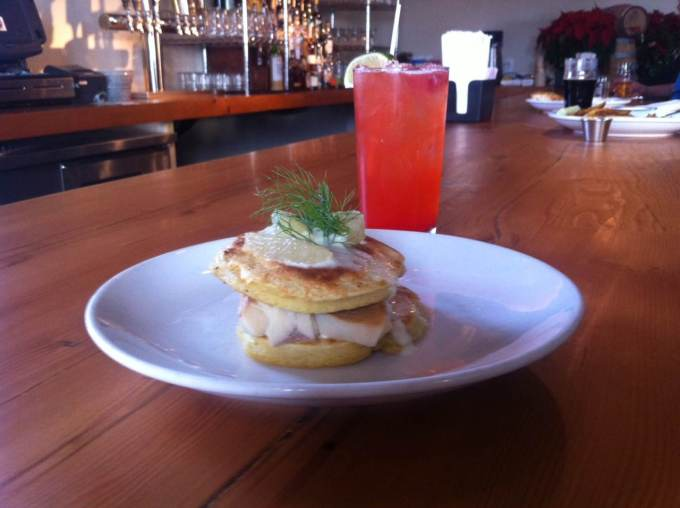 Sunday Funday- Brunch today from 11am-3pm