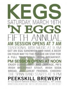 kegs_n_eggs_2013