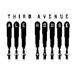third ave ale house